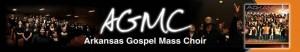 AGMC-promopic_web2__800x141-300x52