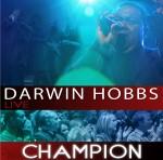 Darwin-Hobbs-Champion-e1276646209645